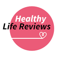 Healthy Life Reviews